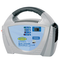 Ring Automatic Standard Charge RCB206
