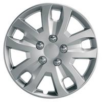 """Ring Gyro 15"""" Wheel Trims"""