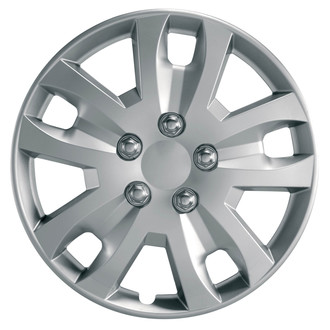 "Ring Gyro 15"" Wheel Trims"