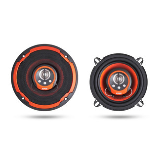 "Edge 5"" Speakers"
