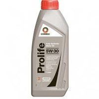 Comma Prolife 5w30 Fully Synthetic Oil 1l Bottles