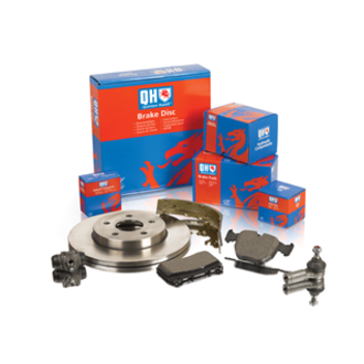 Brake Products