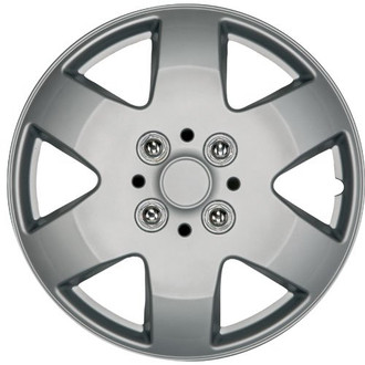 """Ring Atlas 14"""" Wheel Trims"""