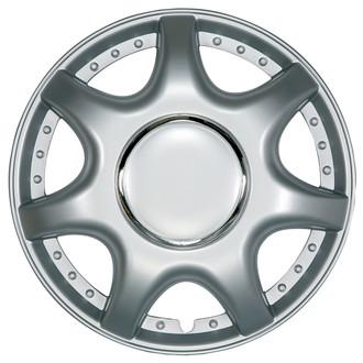 "Ring Linus 13"" Wheel Trims"
