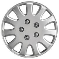 """Ring Ikon 13"""" Wheel Trims"""