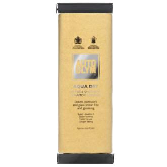 AutoGlym Hi-Tech Aqua-Dry