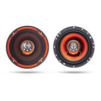 "Edge 6"" Speakers"