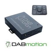 DAB Motion