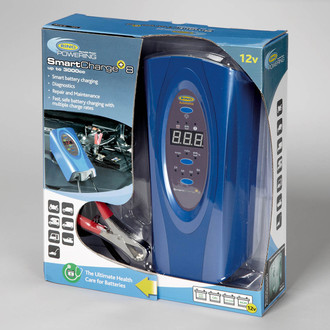 Ring Smart Charge RSC508