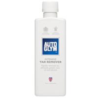 AutoGlym Intensive Tar Remover 325ml