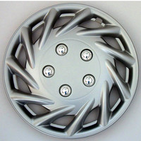 "Ring Vegas 13"" Wheel Trims"