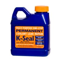 K-Seal Permanent Cooling System Leak Fix