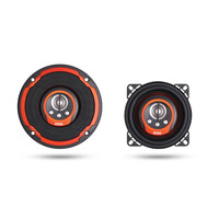 "Edge 4"" Speakers"