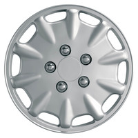 "Ring Vela 15"" Wheel Trims"
